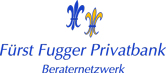 Fugger Bank Partner